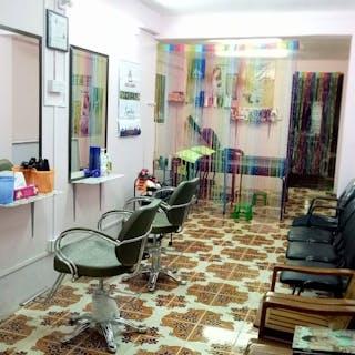 ဆု Professional Hair and Beauty Salon   Beauty