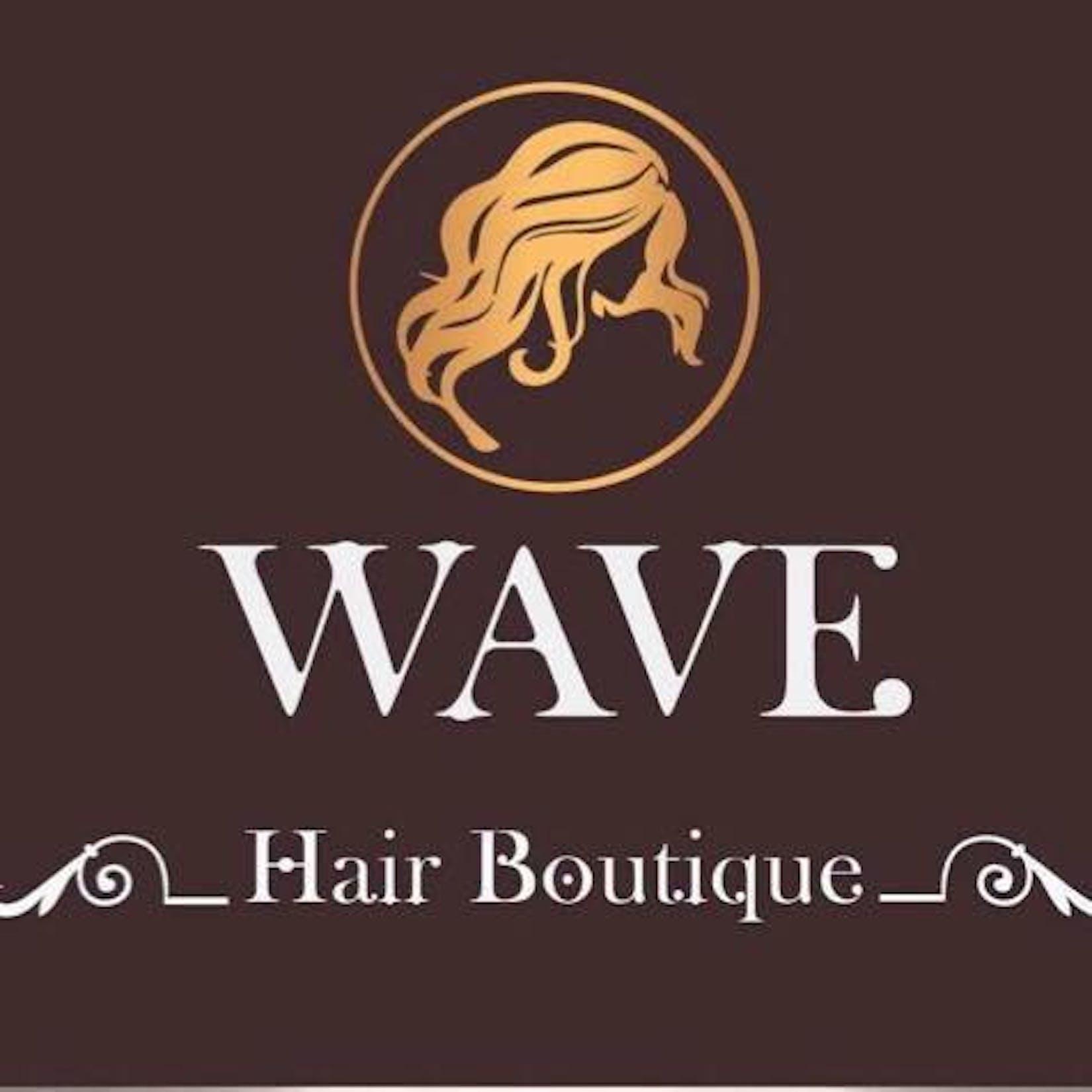 WAVE hair boutique | Beauty