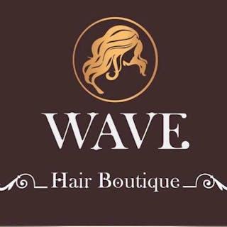 WAVE hair boutique   Beauty