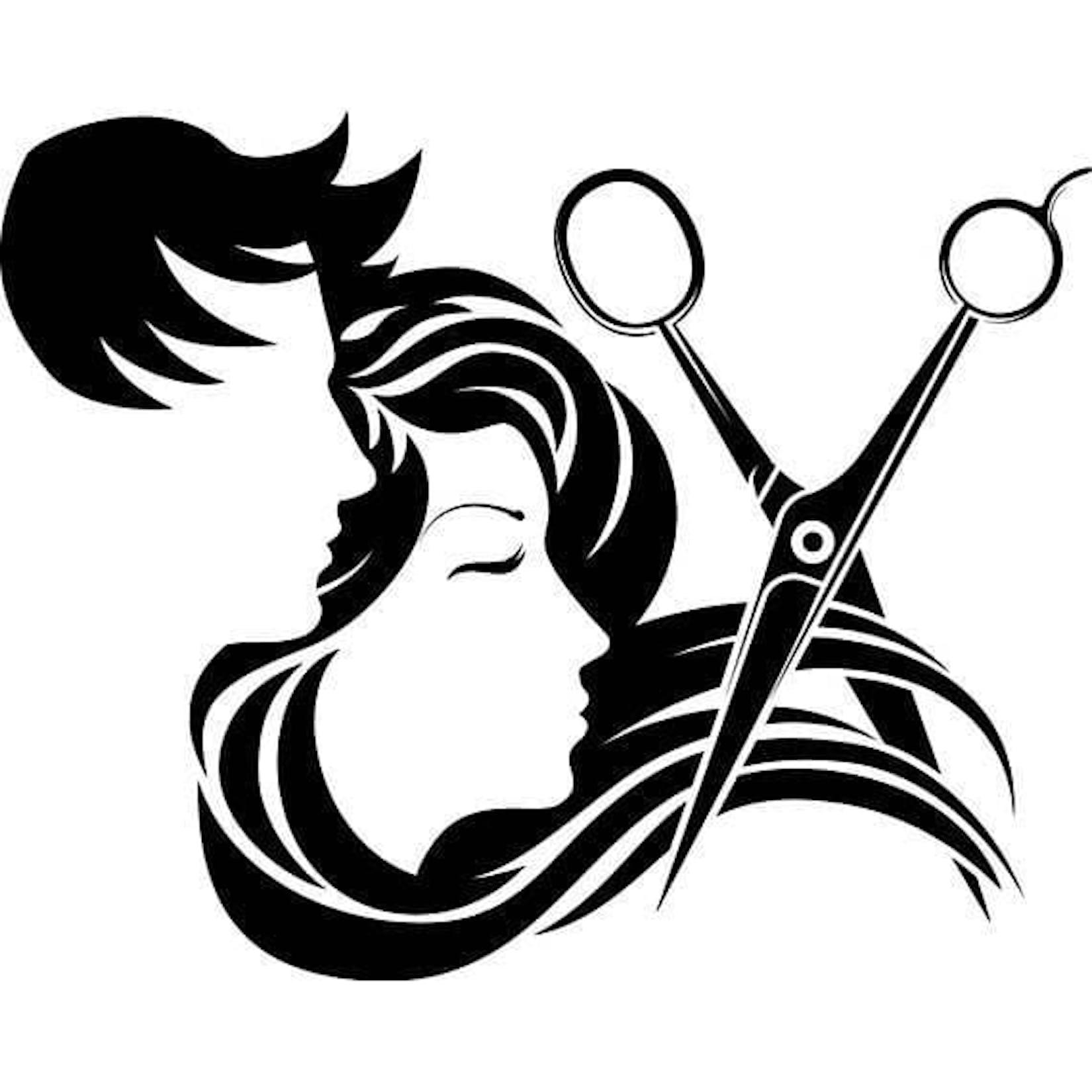 7 Art Hair&Beauty Spa | Beauty
