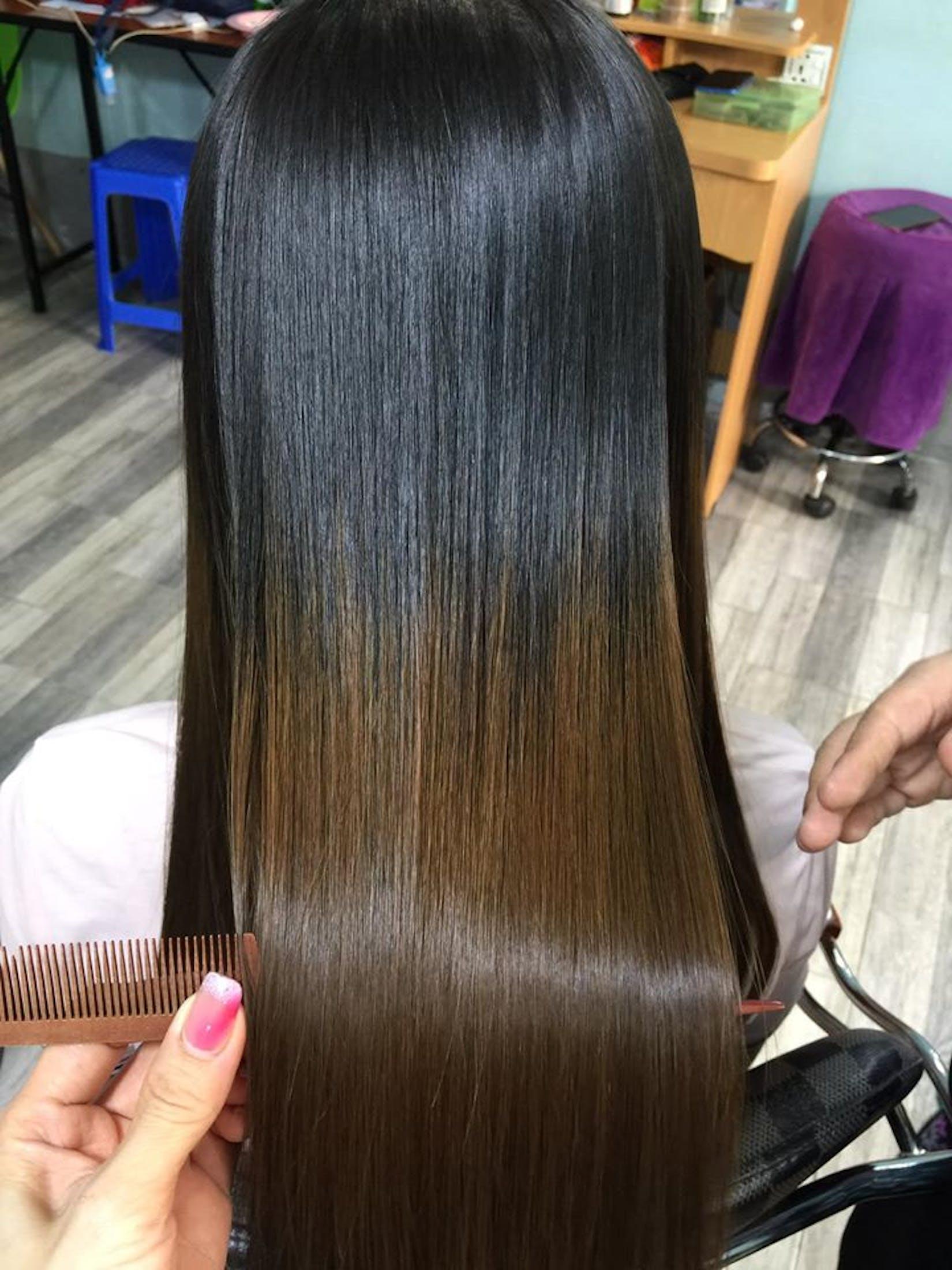 Hair Design Center | Beauty