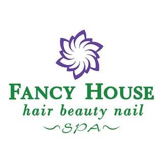 Fancy House | Beauty
