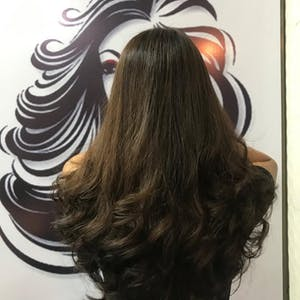 ZNZ Beauty Saloon | Beauty