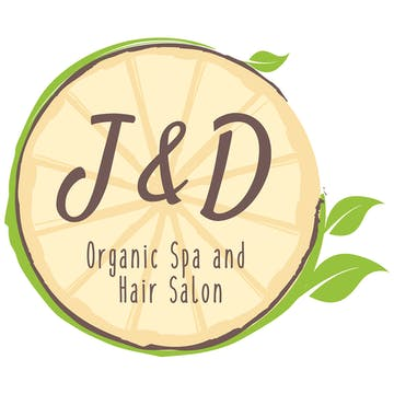 J & D - Organic Spa and Hair Salon photo by EI PO PO Aung  | Beauty