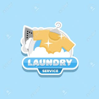 EverClean Laundry Service   Beauty
