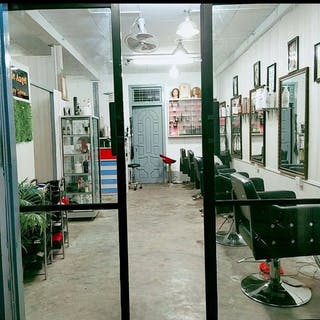 Angel Smile Hair & Make Up Beauty Saloon | Beauty