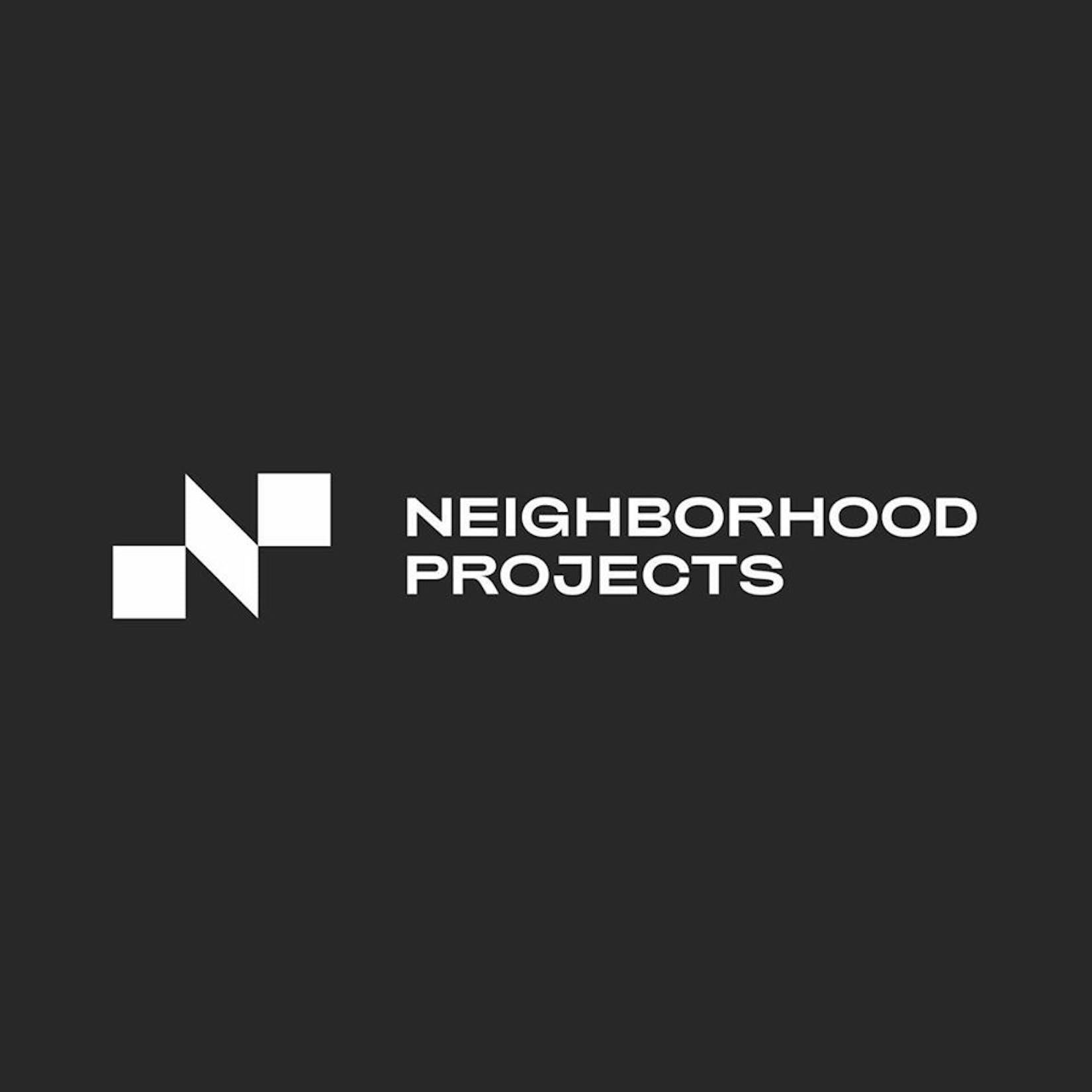 Neighborhood Projects | Beauty