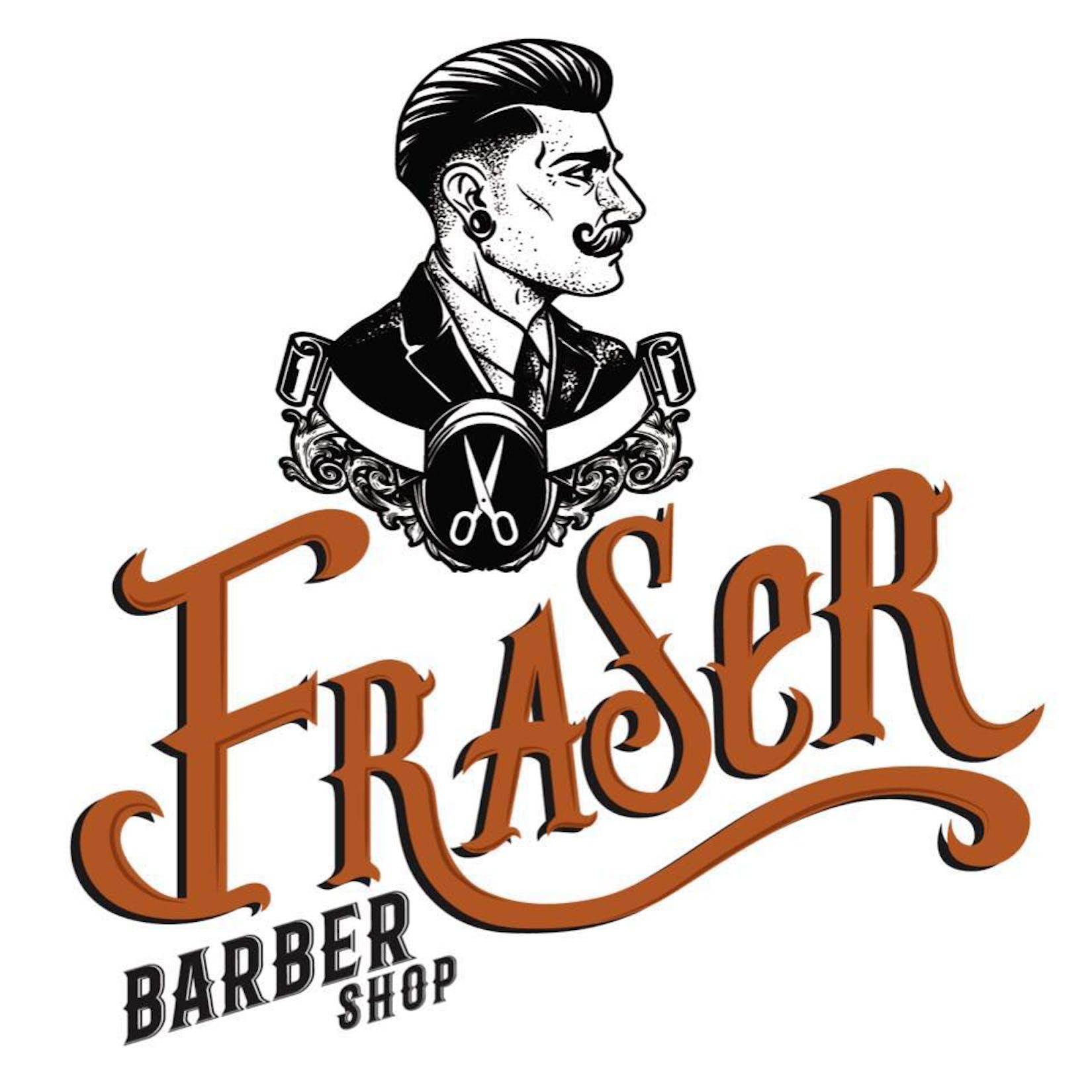 Fraser Barbershop | Beauty