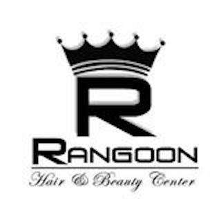 Yangon Hair and Beauty Center | Beauty