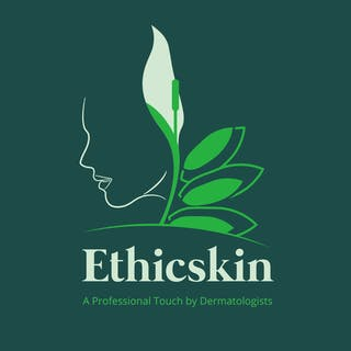 Ethicskin Dermatology & Aesthetic Clinic | Beauty