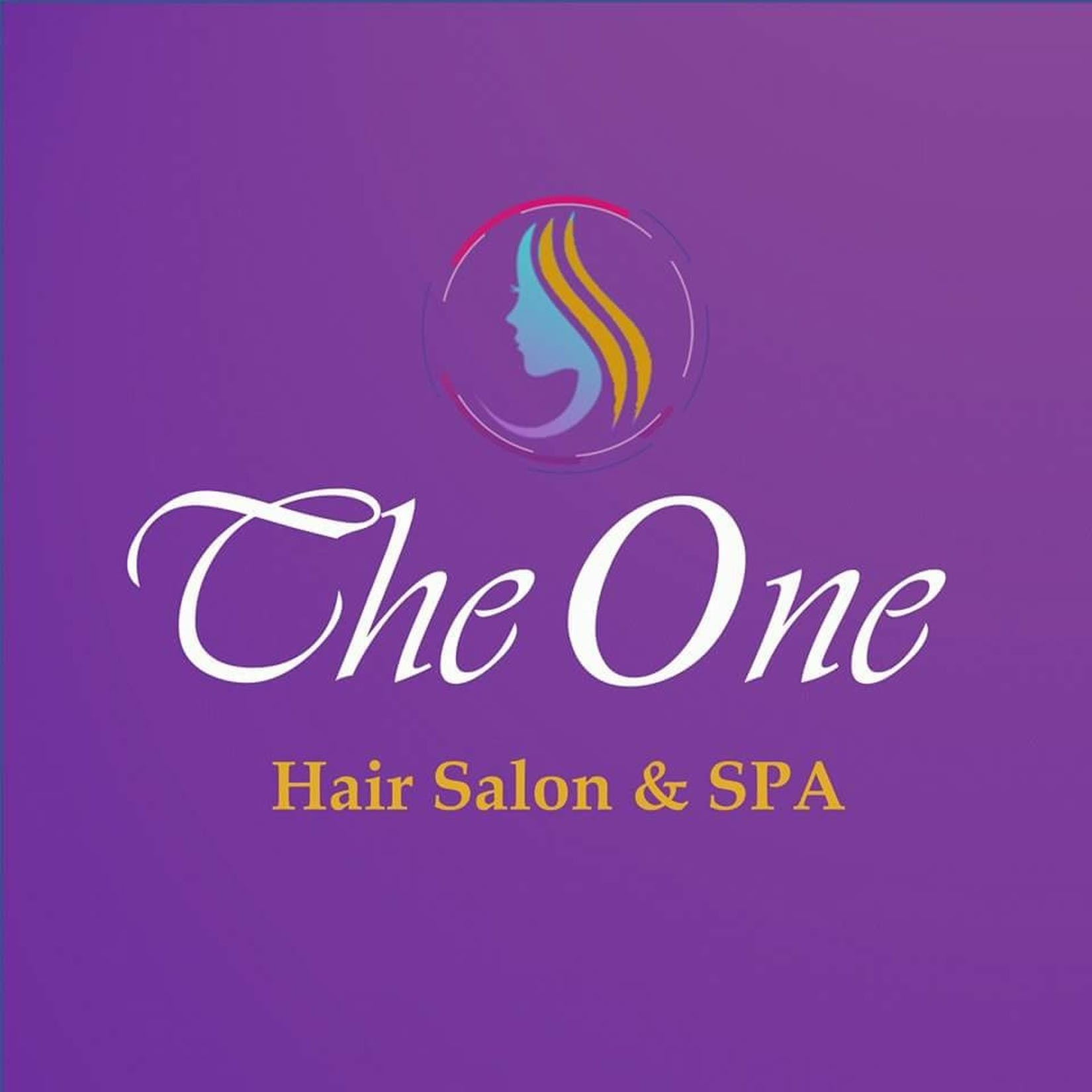 The ONE Professional Hair Salon &Spa | Beauty