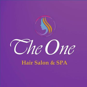 The ONE Professional Hair Salon &Spa photo by EI PO PO Aung  | Beauty