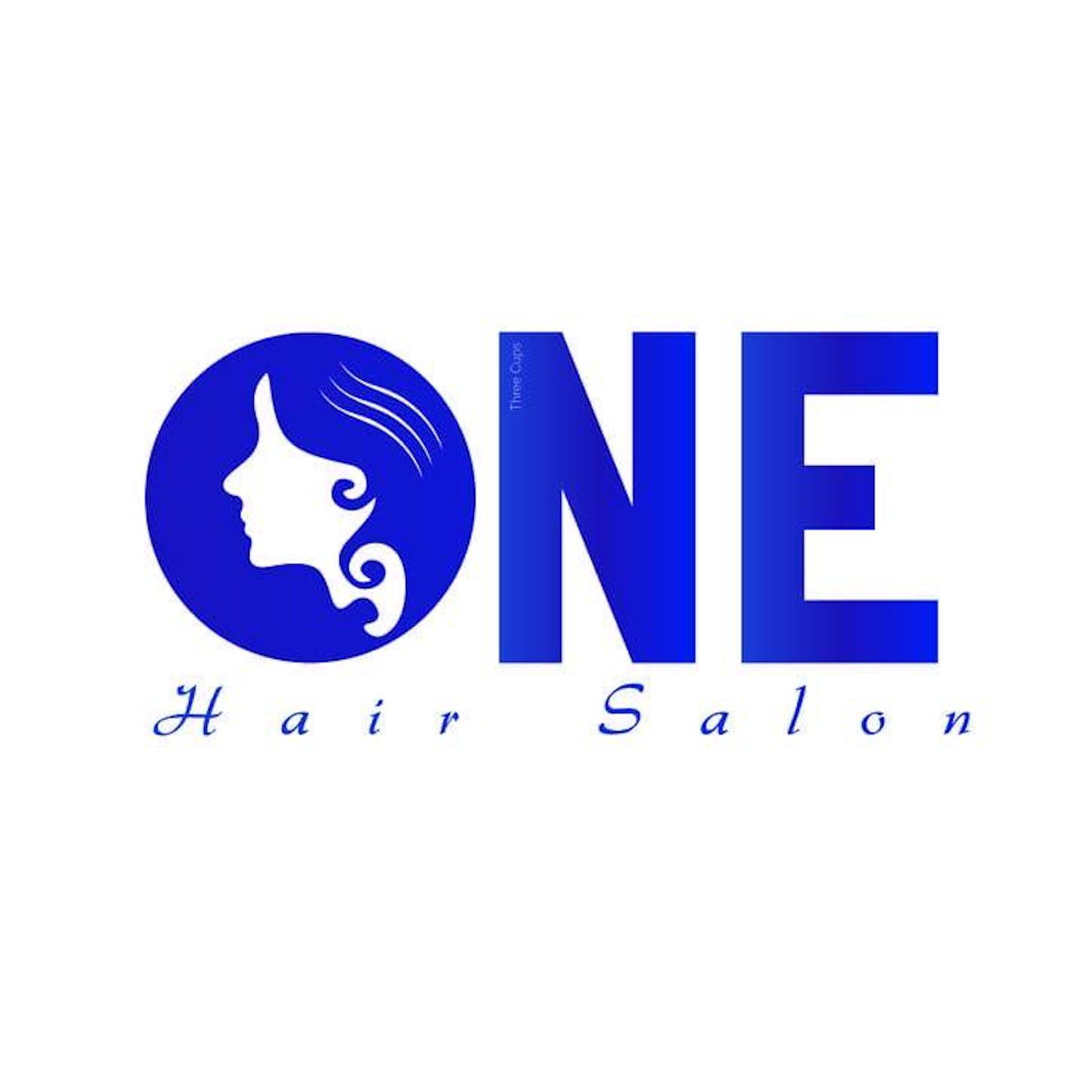ONE Hair Salon | Beauty