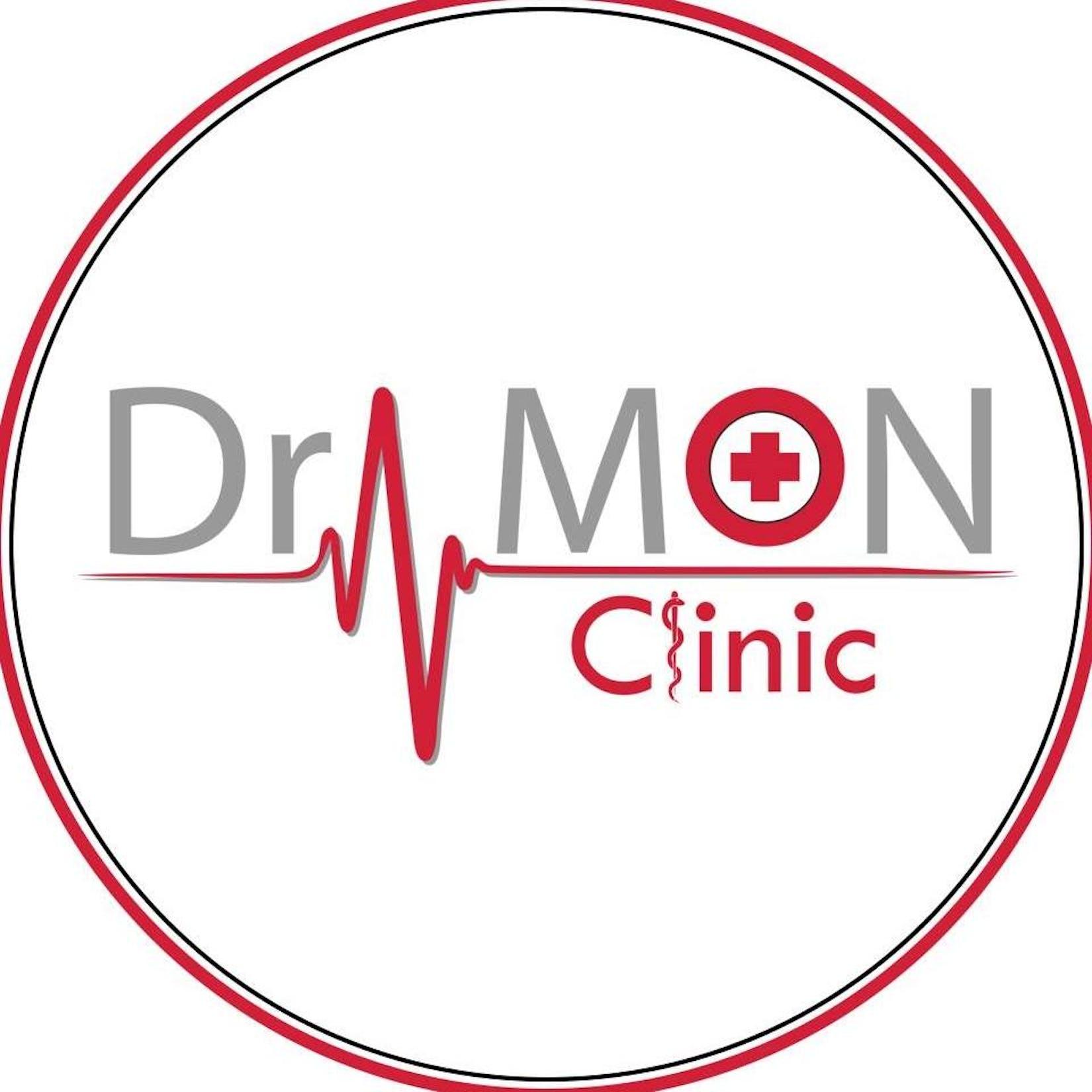Dr Mon Clinic | Beauty