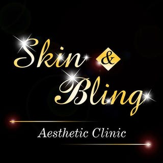 Skin & Bling - Aesthetic Clinic | Beauty