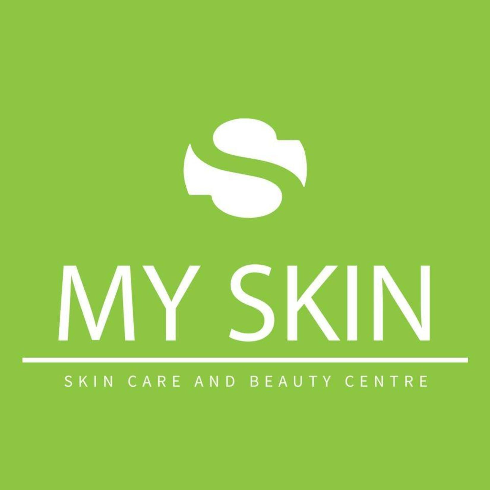 MY SKIN Skin Care & Beauty Center | Beauty
