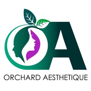 Orchard Aesthetique Clinic Yangon | Beauty