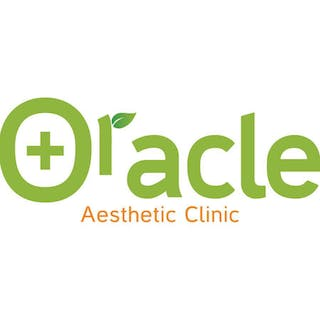 Oracle Clinic | Beauty