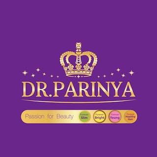 Dr. Prinya Clinic | Beauty