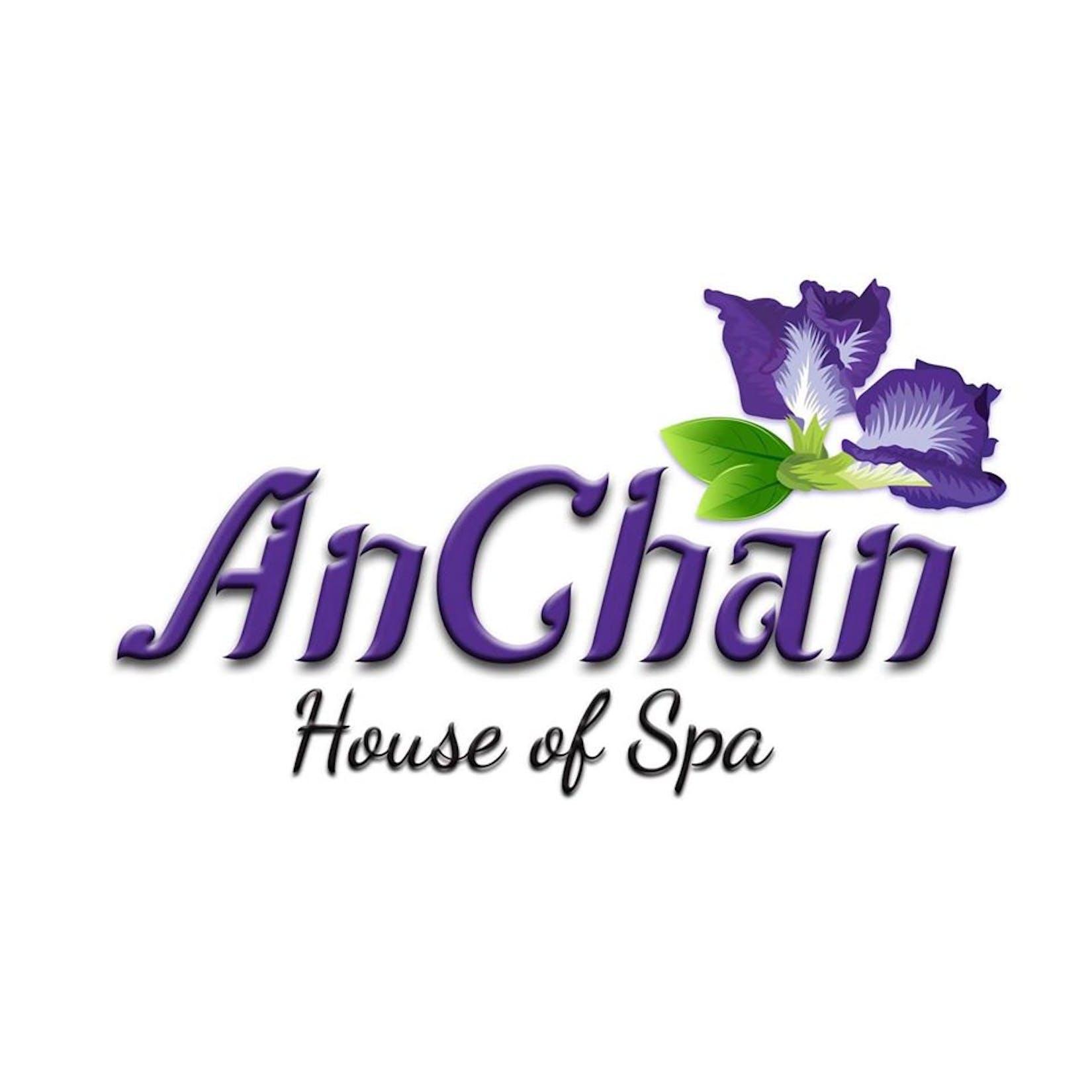 AnChan House of Spa | Beauty