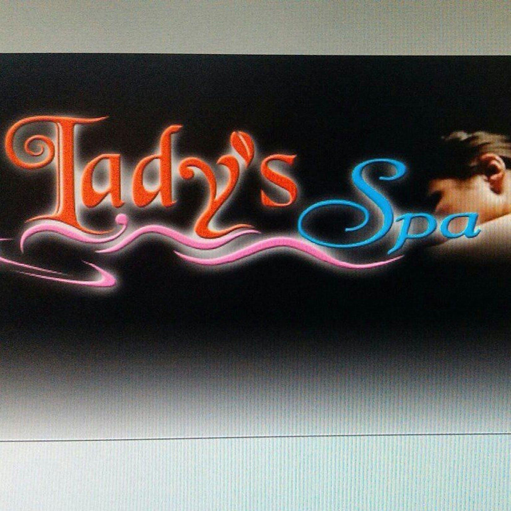 Lady's Spa | Beauty