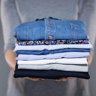 Aung Family Laundry Service | Beauty