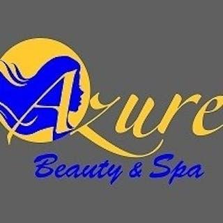 Azure Beauty & Spa   Beauty