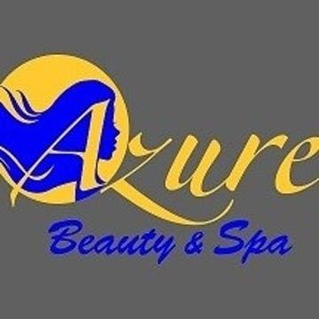 Azure Beauty & Spa photo by EI PO PO Aung  | Beauty