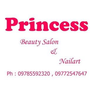 Princess Beauty Salon | Beauty