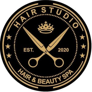 HAIR STUDIO HAIR & BEAUTY SPA | Beauty