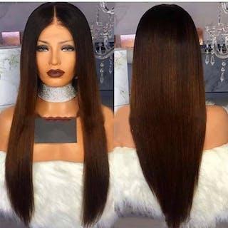 Venus Place Hair and Beauty Spa | Beauty