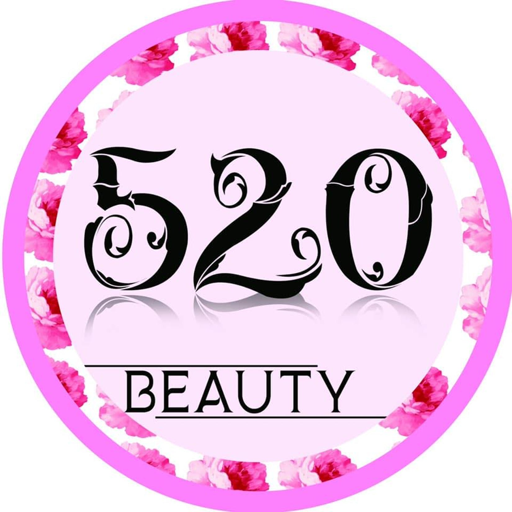 520 Beauty salon | Beauty