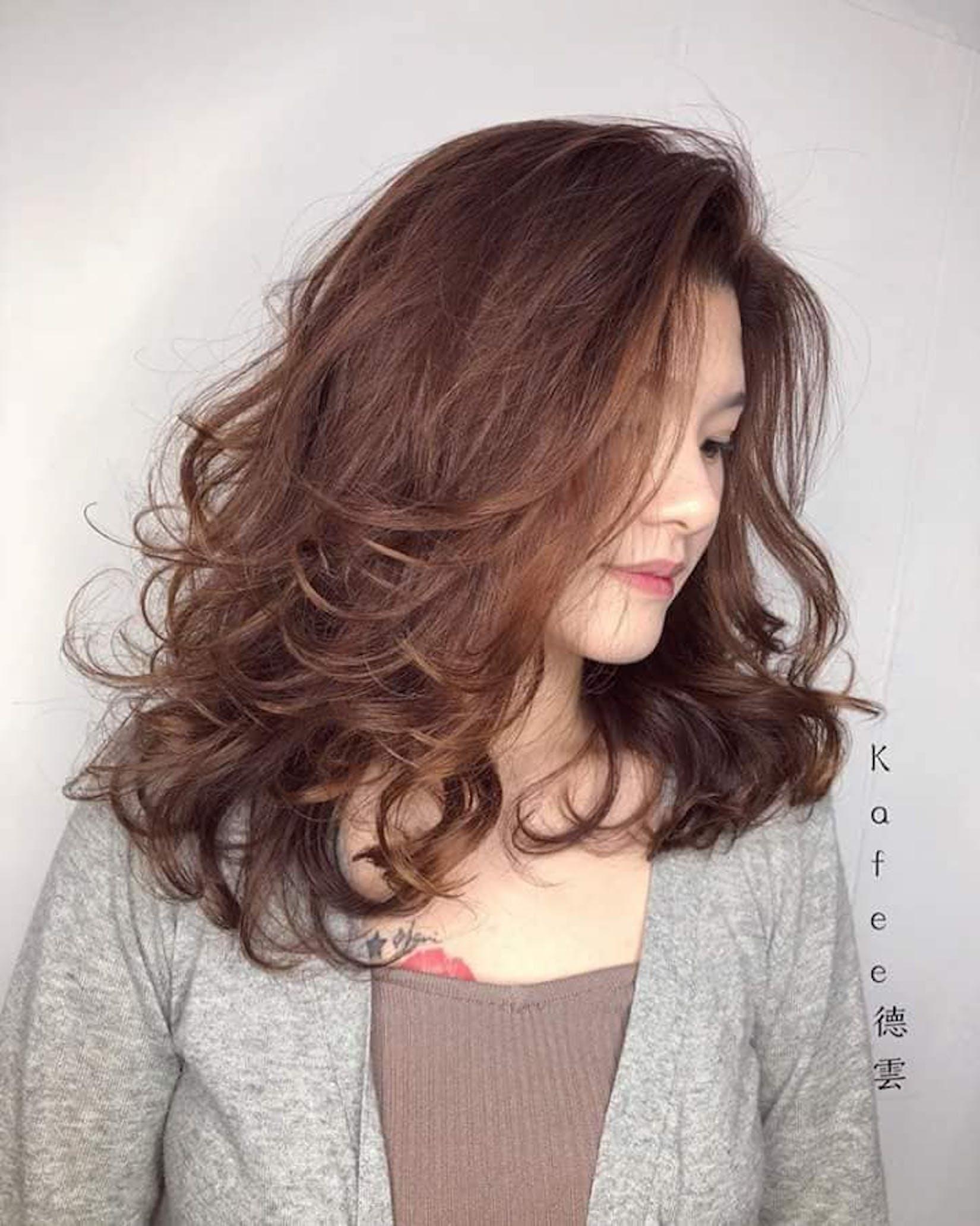 Shar - Shar Hair & Beauty   Beauty