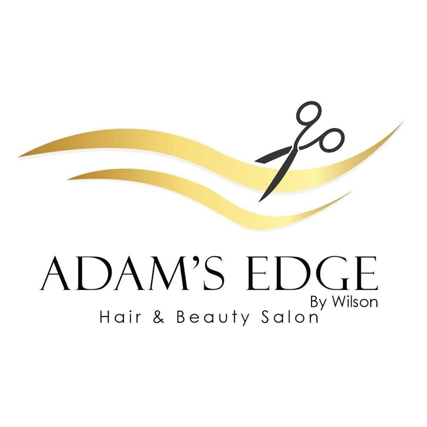 Adam's Edge - Hair & Beauty Salon | Beauty