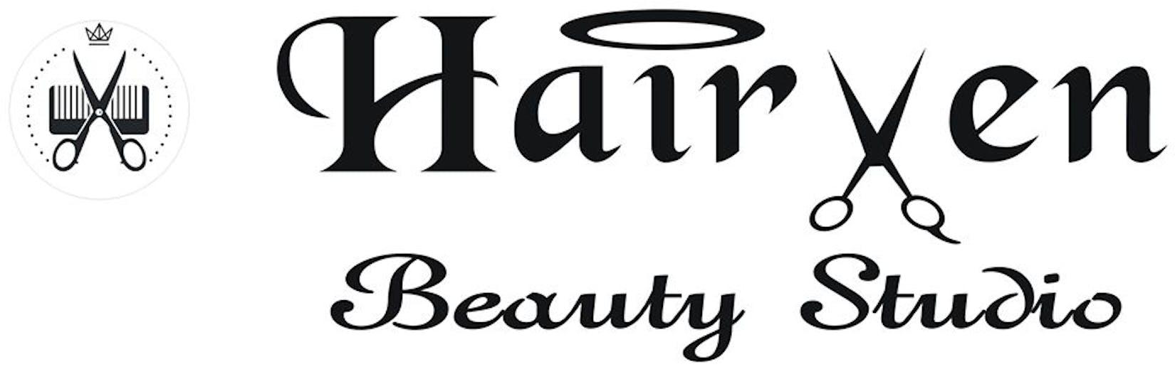 Hairven Beauty Studio | Beauty