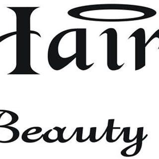 Hairven Beauty Studio | Beauty
