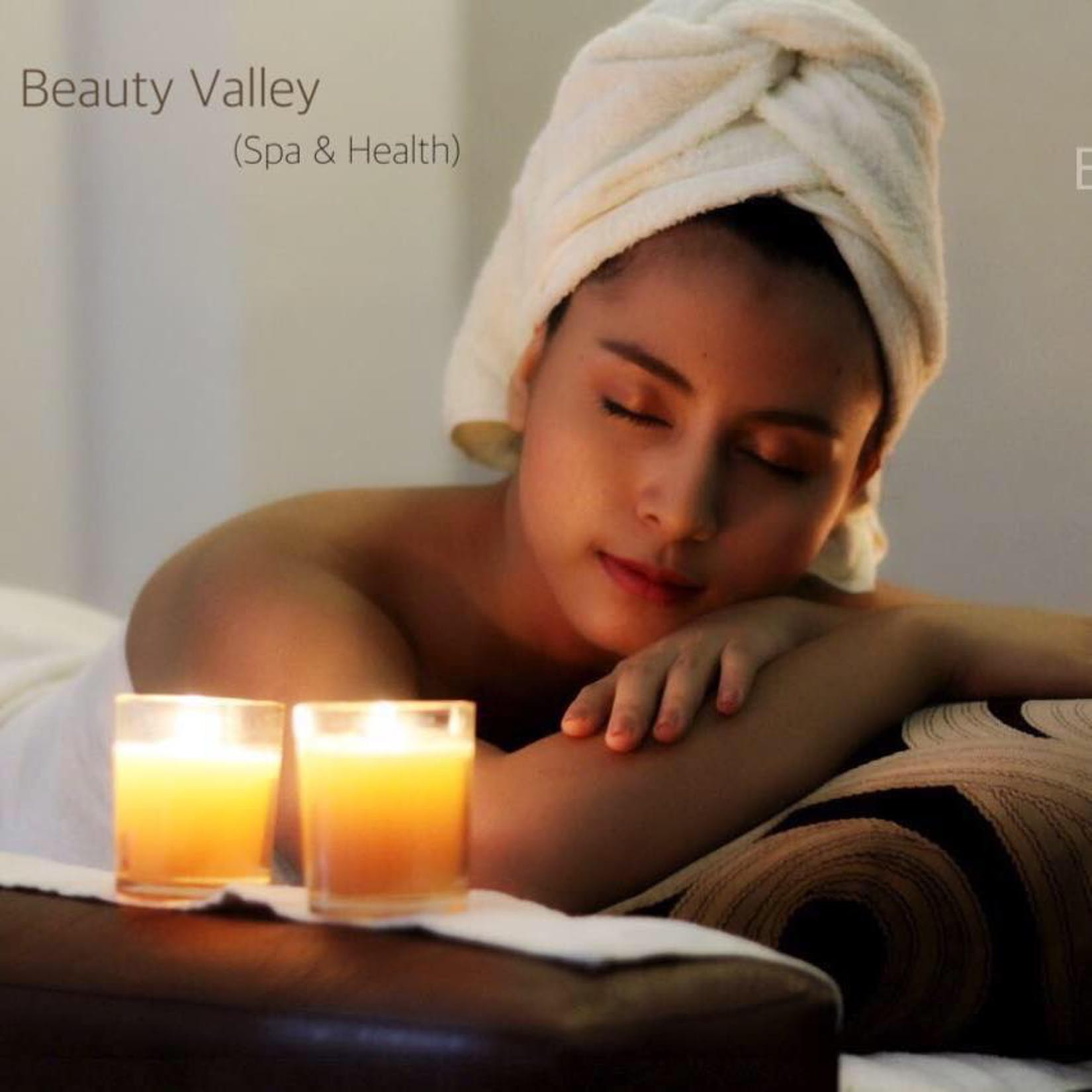 Beauty Valley -Thingangyun branch | Beauty