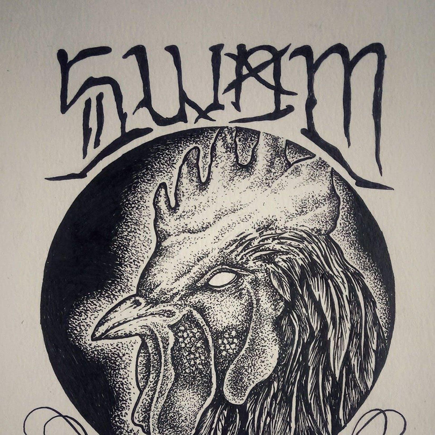 SWAM tattoo studio   Beauty