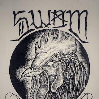 SWAM tattoo studio | Beauty