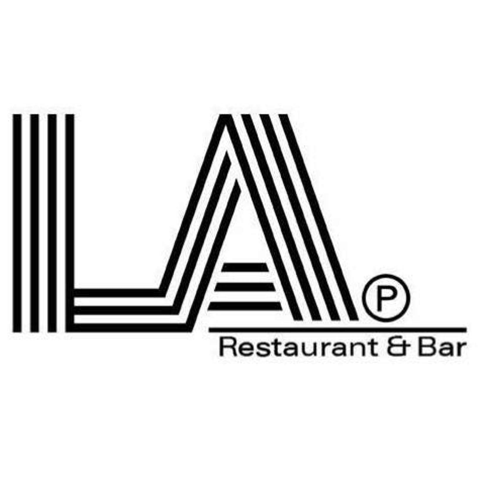 LA Bar | yathar