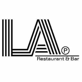 LA Bar   yathar