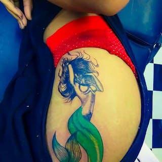 OG.Ink.Tattoo | Beauty