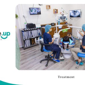 SMILE UP Dental Clinic | Beauty