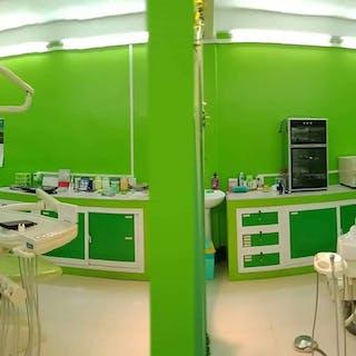 Aye Thukha Dental Clinic   Beauty