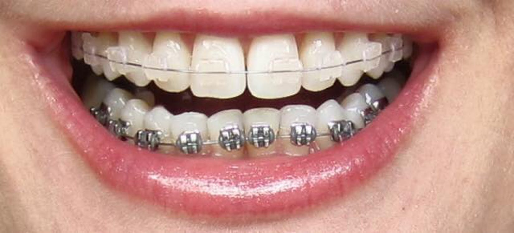 Kan Thar  Dental clinic | Beauty