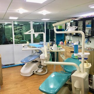 Thuka San Aesthetic Dental clinic | Beauty