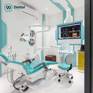 99 Dental Center | Beauty