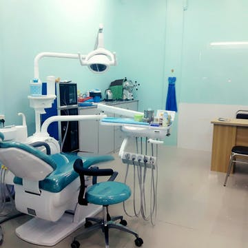 Dental Care photo by Win Yadana Phyo  | Beauty