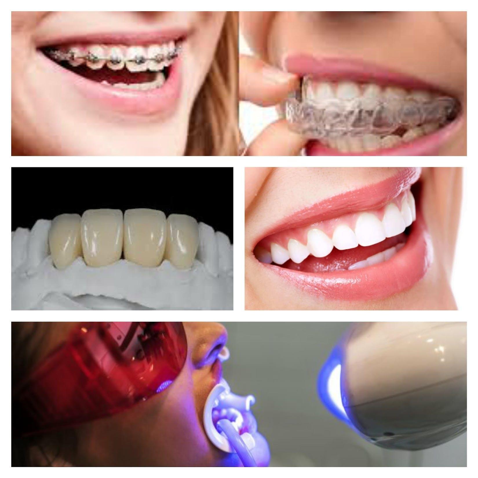 Aung Myint Mo Dental Clinic | Beauty