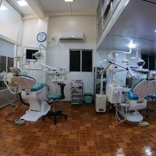 Saydanar Phyu Dental Clinic | Beauty